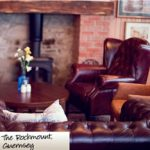 chesterfield-pub-restaurant-contract-furniture