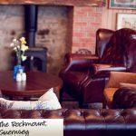 chesterfield-pub-sofas