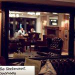 chesterfield-pub-sofas-guernsey