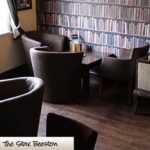 cosy-pub-furniture