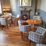 tea-room-traditional-furniture