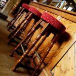 traditional-pub-stools