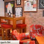 vibrant-modern-restaurant-wholesale-furniture